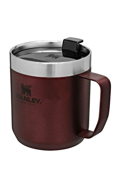 Stanley Legendary Camp Mug 12oz / 0.35l