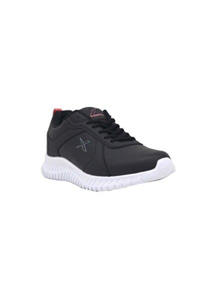 Kinetix Wılly W Kadın Spor Ayakkabı 100538810
