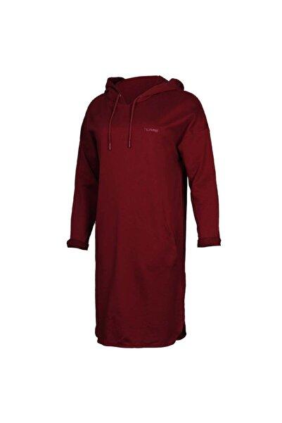 HUMMEL Fontane Kadın Elbise