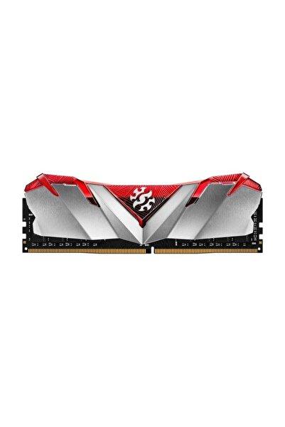 XPG 8gb 3000mhz Ddr4 Gammix D30 Gaming Masaüstü Ram