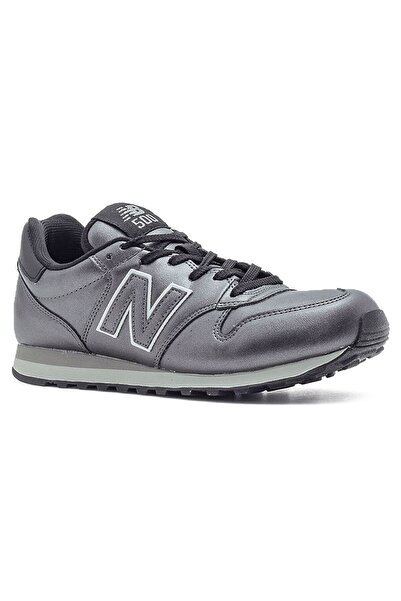New Balance 500 Ayakkabı Gw500tml