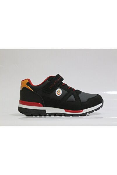Kinetix Rıvero Pu Gs-grup Lisanslı Spor Erkek Çocuk Ayakkabı