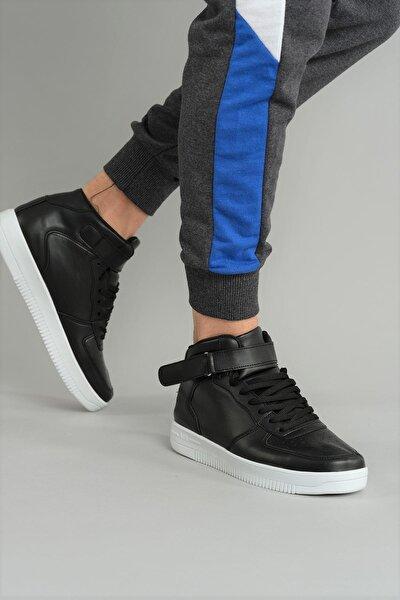 Oksit Lorenzo Air Unisex Sneaker Ayakkabı