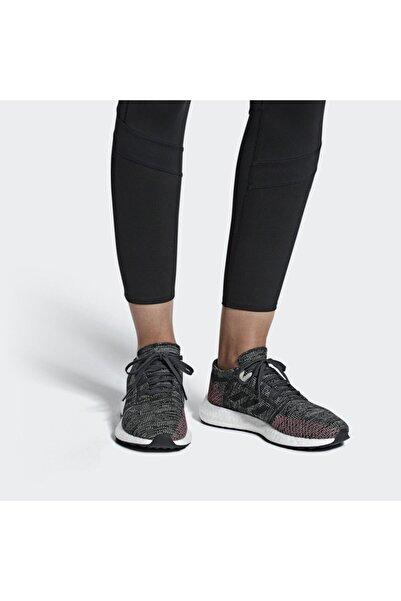 adidas Pureboost Element W Kadın Koşu Ayakkabısı