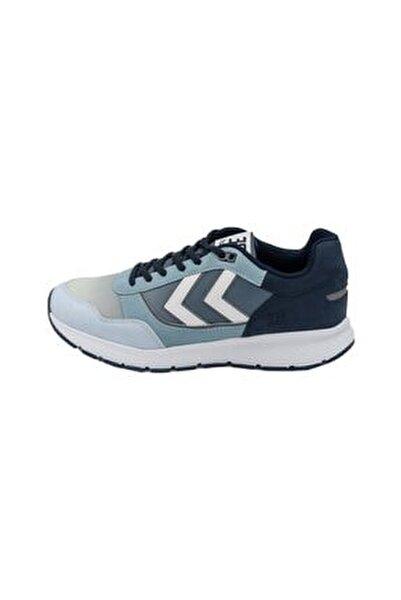 Ayakkabı 3s Gradient 208695-1009