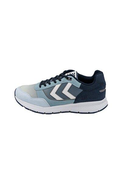 HUMMEL Ayakkabı 3s Gradient 208695-1009