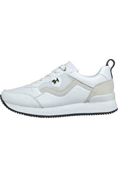 Th Kadın Tommy Dress City Sneaker