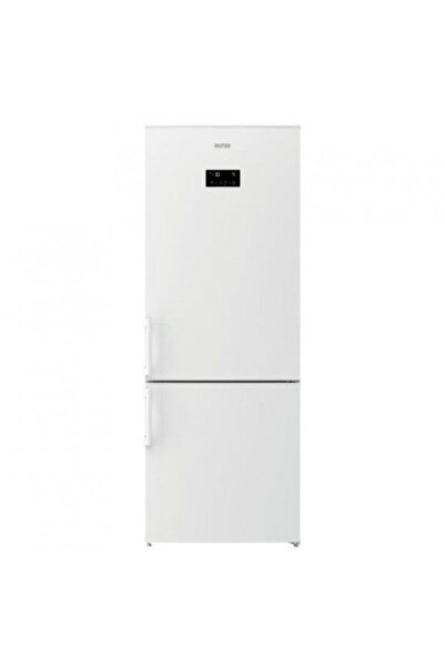 Altus ALK 471 NX A++ Kombi No Frost Kombi Buzdolabı