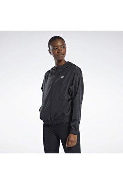 Fk6807 Kadın Siyah Sweat