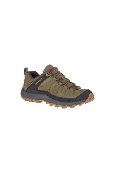 Merrell Ontonagon Peak Waterproof Erkek Outdoor Ayakkabı