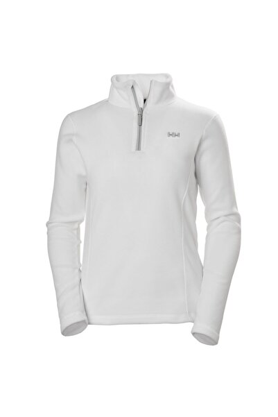 Helly Hansen Slope Kadın Polar Fleece