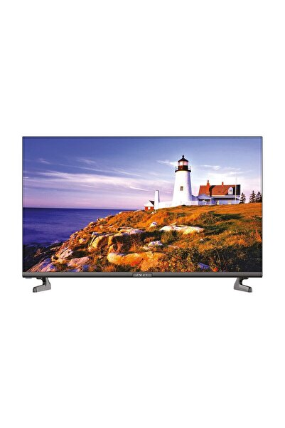 "AWOX U3200STR 32"" 81 Ekran Rimless HD LED TV (Çerçevesiz)"