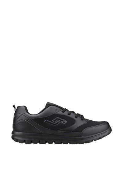Jump Siyah Erkek Ayakkabı 190 17774m