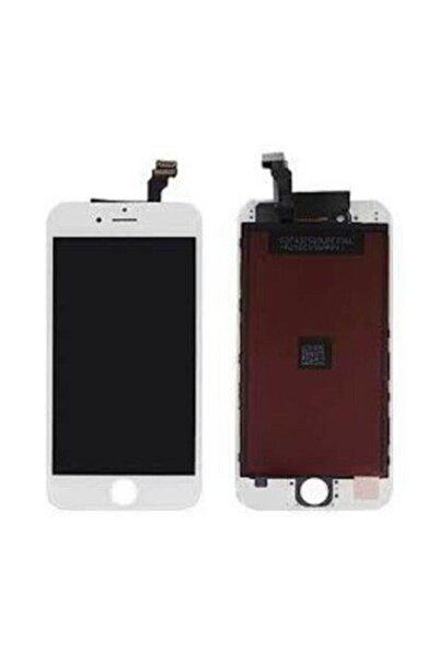 OEM Iphone 6 Lcd Ekran