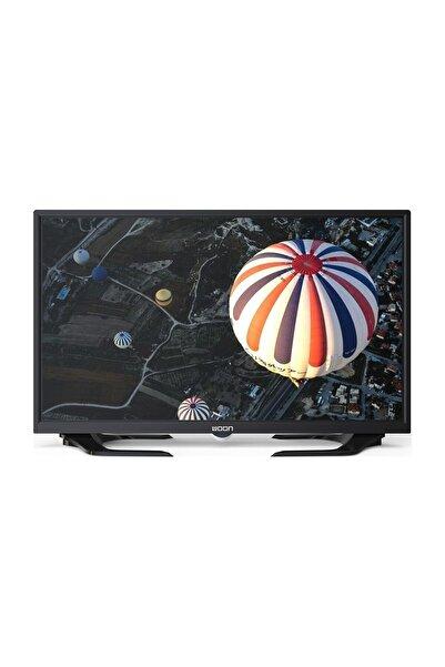 "WOON WN32DEG04 32"" 82 Ekran Uydu Alıcılı HD Ready LED TV"