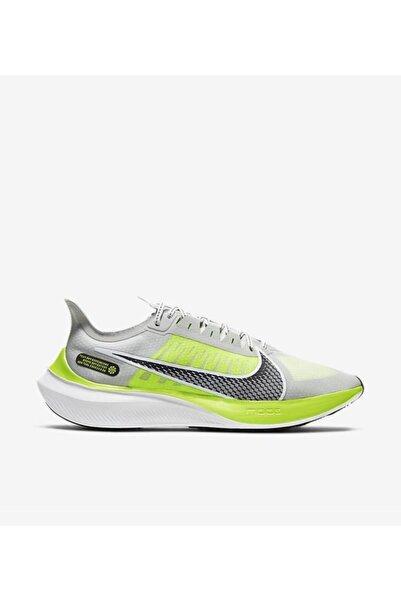 Nike Zoom Gravity Bq3202-011 Erkek Spor Ayakkabı
