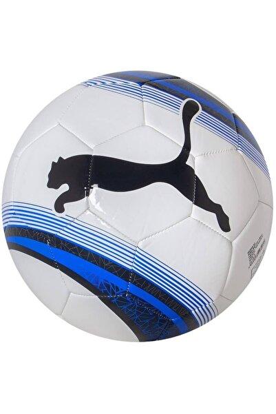 Puma Big Cat 3 Ball