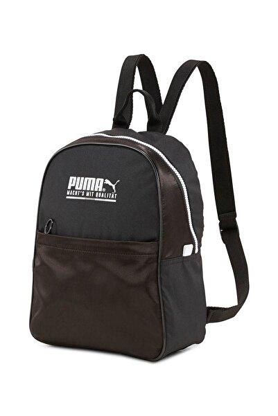 Puma Prime Street Backpack Kadın Çanta 07739201