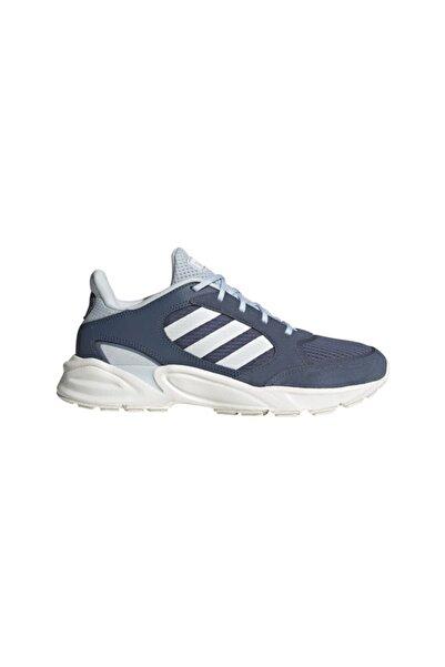 adidas 90s Valasion Spor Ayakkabı