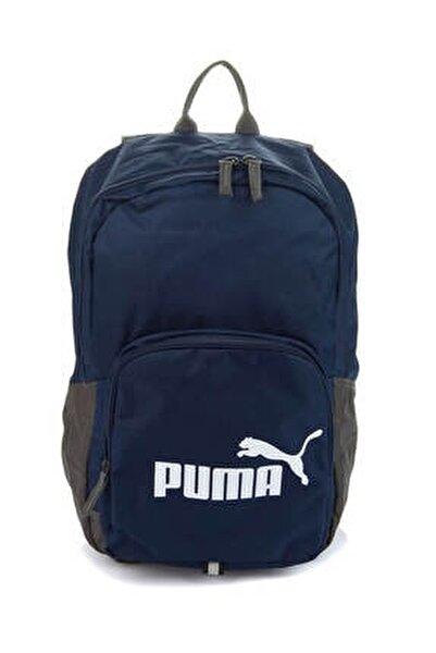 Unisex Sırt Çantası - 7358902 Phase Backpack - 7358902