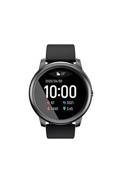Haylou Solar Ls05 Smart Watch Global Version