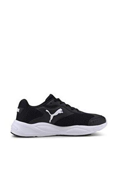 Ayakkabı 90s Runner 37254903