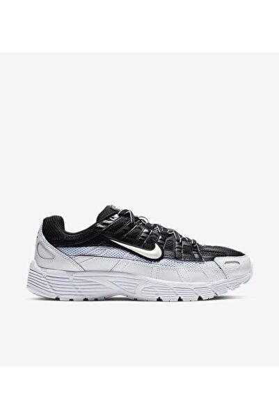 Nike P-6000 Bv1021-003 Unisex Spor Ayakkabısı