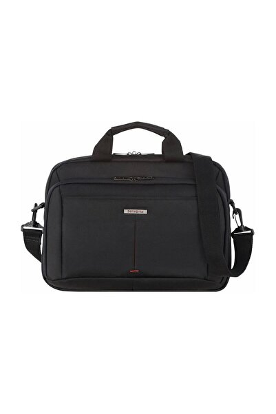 Samsonite 13.3'' Guard It 2.0 Notebook Çantası Cm5-09-002