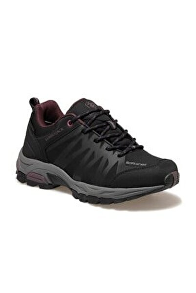 ANDOR WMN 9PR Siyah Kadın Outdoor Ayakkabı 100420744