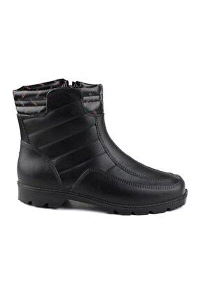 Gezer Çizme