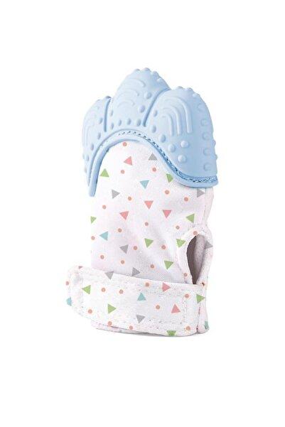 Babyjem Baby Teether Gloves Scratch