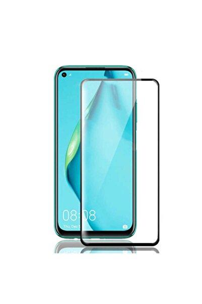 Oneplus One Plus Nord N10 5g Kenarları Kırılmaya Dayanıklı Cam Ekran Koruyucu