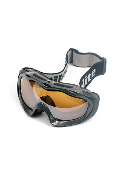Evolite Kayak Gözlüğü Gtx - Sp210-g