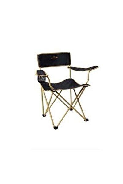 Campout Katlanır Sandalye Mogan Ng C006