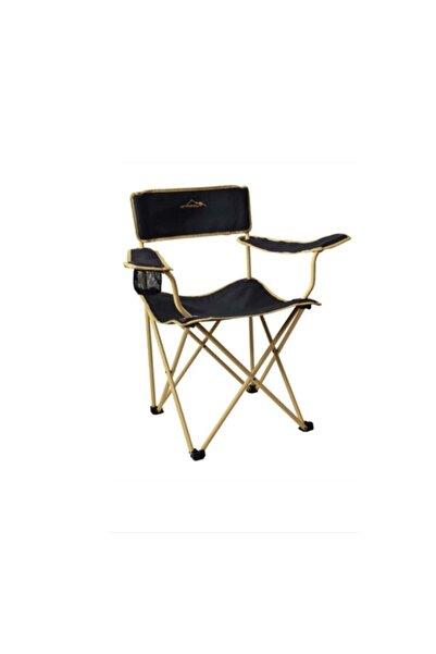 NURGAZ Campout Katlanır Sandalye Mogan Ng C006