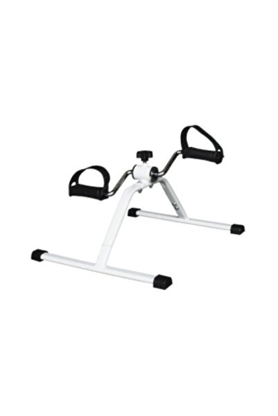 MSD Maxi Manuel Kol Ve Ayak Egzersiz Kondisyon Pedalı, Pedal