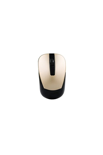 Everest Sm-834 Usb Bej 800/1200/1600dpi Optik Kablosuz Mouse