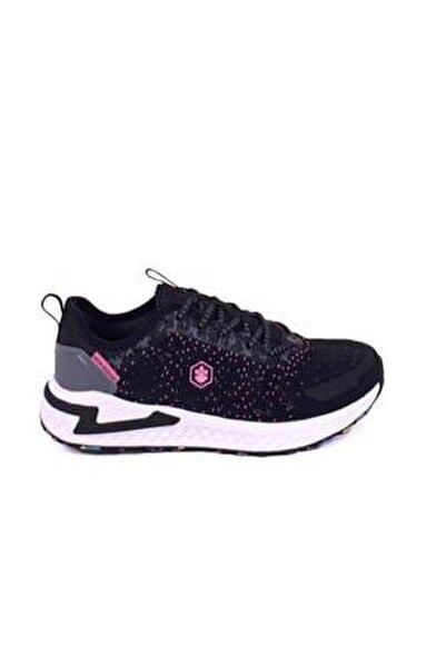 Ocean Wmn 100533795 Outdoor Kadın Ayakkabı