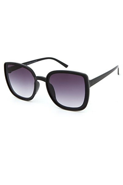 Belletti Kadın Güneş Gözlüğü Blt2060a
