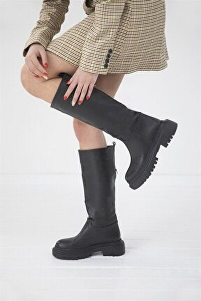 Straswans Çizme