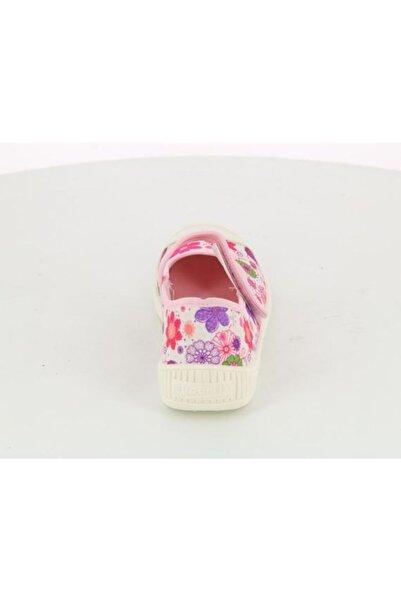 Superfit 00261 Ev Ayakkabısı