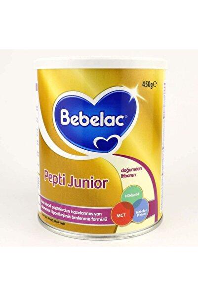 Bebelac Pepti Junior 450 gr.