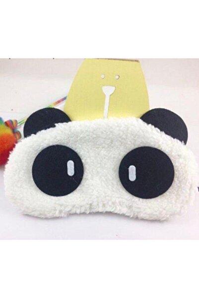 SHAKA 4 Panda Uyku Bandı A0034