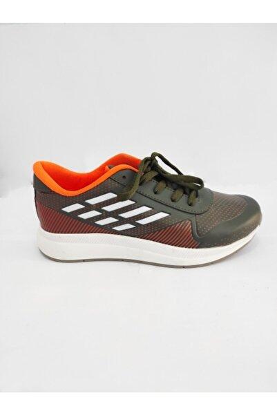 SCHTEIGER Spor Ayakkabı