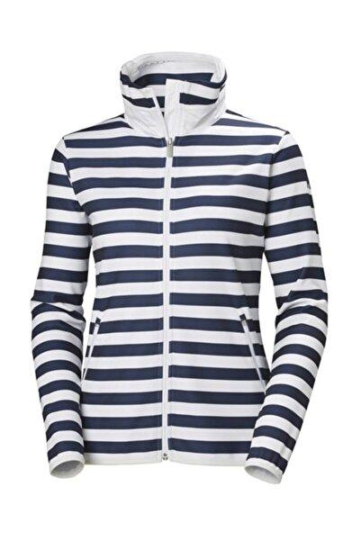 Helly Hansen Hh W Naıad Fleece Jacket