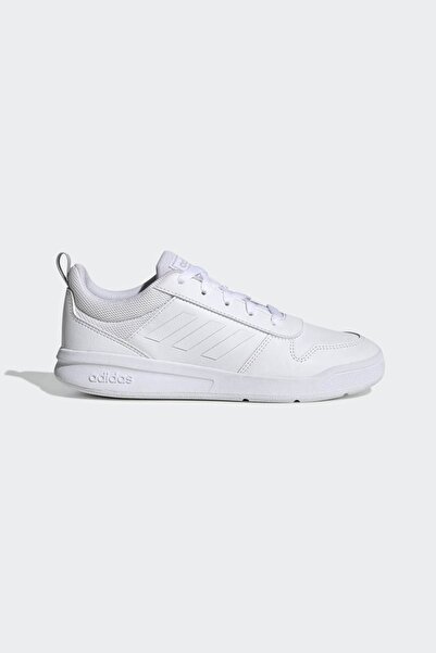 adidas Eg2554 Tensaur K Spor Ayakkabı