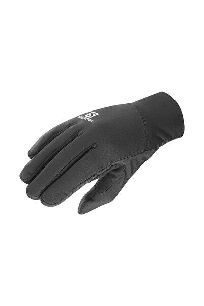 Salomon Equıpe Glove
