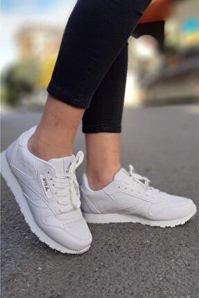 Muya Sneaker