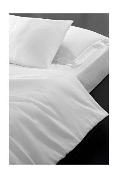 VAROL Pan Serisi Otel Nevresimi (Yorgan Kılıfı) 200x220 63 Tel