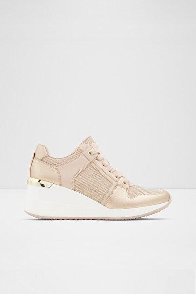 Aldo Kadın Sneaker Pembe